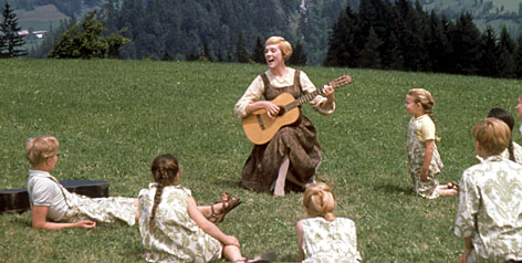 soundofmusic-topper-1